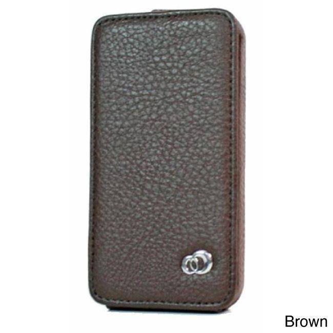 Kroo Apple iPhone 4/4S Protector Case #MIP4CT-