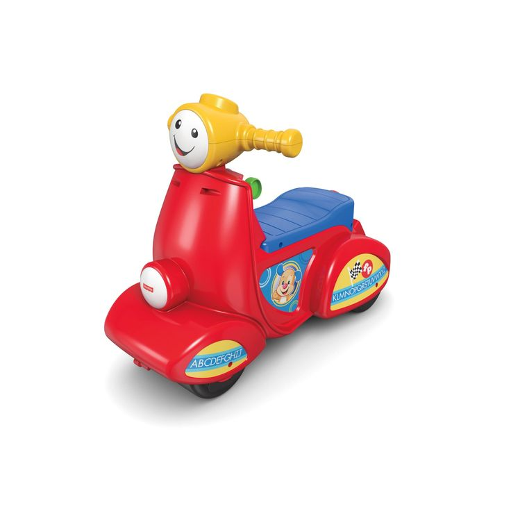 Shop fun toys for your little ones at Sears!