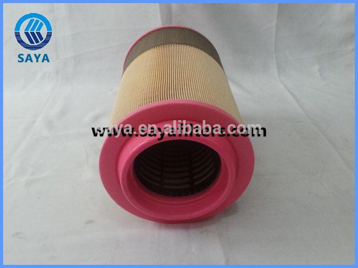 Atlas copco prefilter compressed air filter 1613872000 air filtering