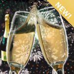 New Year's eCards & Greeting Cards - Hallmark eCards