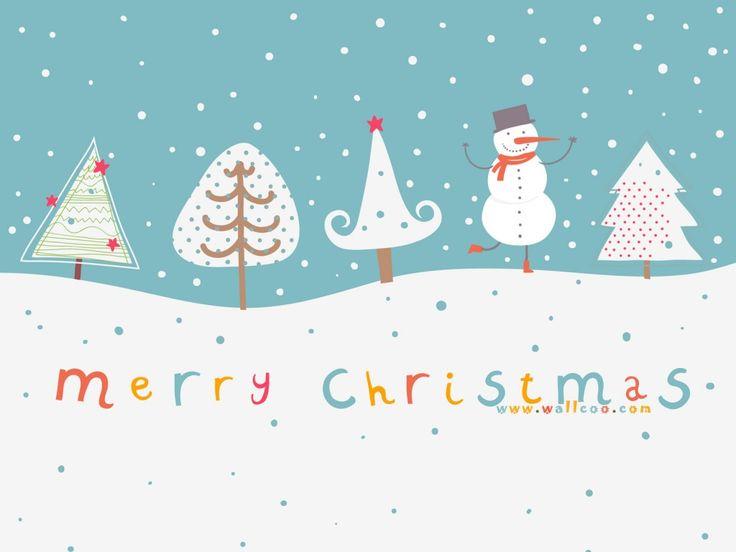 Cute Christmas Desktop Wallpapers Hd Wallpapers Inn Christmas Desktop Wallpaper Cute Christmas Backgrounds Christmas Desktop