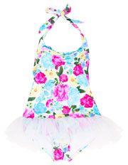 Kids Swimwear | Buy Childrens Swimwear For Boys & Girls Online | Myer