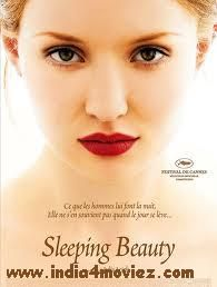 http://www.india4moviez.com/watch-the-sleeping-beauty-2014-movie-online/