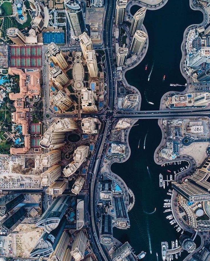 INDSTR nexttoparchitects Downtown Dubai by
