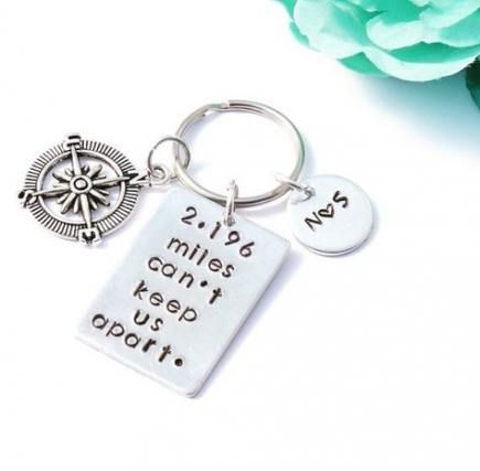 Super gifts for boyfriend long distance colleges friends 61+ ideas