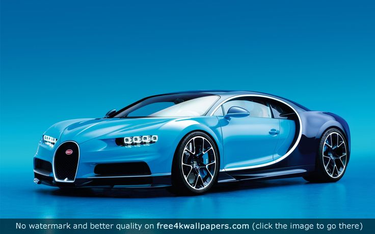 Bugatti chiron 4k or hd wallpaper for your pc mac or - 4k car wallpaper for mobile ...