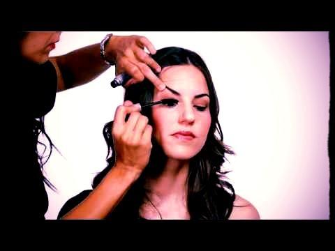 Maquillate facil es una web donde encontraras tips de belleza para la vida diaria.