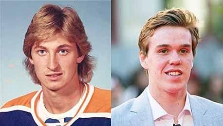 #Grestky #Connor, #McJesus, #CMCDavid97, #TrainLikeConnor, #PEPHockey, #Poweredgepro, #HockeyTraining, #PEPHockeyTraining, #NHL,  #Oilers,