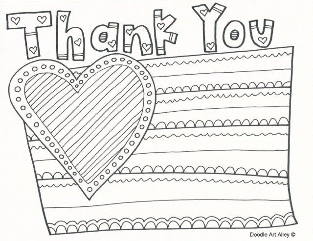 25 Inspired Photo Of Thank You Coloring Pages Albanysinsanity Com Veterans Day Coloring Page Printable Coloring Pages Dog Coloring Page