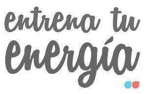 Entrena Tu Energía es el blog del Grupo Duet donde encontrar consejos de entrenamiento y salud.