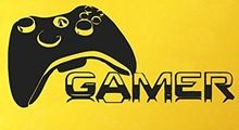 Gamer Players Vinyl Wall Decal Gaming Time xbox 360 ps3 Game Controller Wall Sticker Kids Children Nursery Bedroom Decoration     Tag a friend who would love this!     FREE Shipping Worldwide   http://olx.webdesgincompany.com/    Get it here ---> http://webdesgincompany.com/products/gamer-players-vinyl-wall-decal-gaming-time-xbox-360-ps3-game-controller-wall-sticker-kids-children-nursery-bedroom-decoration/