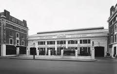 Bluebird London - Classic Chelsea