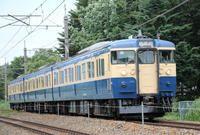「横須賀色」で行く 北しなの線の旅 | 商品情報 | しなの鉄道株式会社