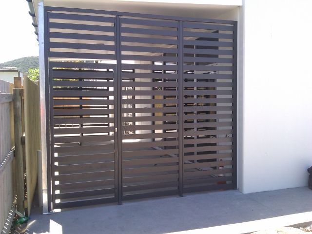 Metal Privacy Screen 18 best inca parkway outdoor space images on pinterest | privacy