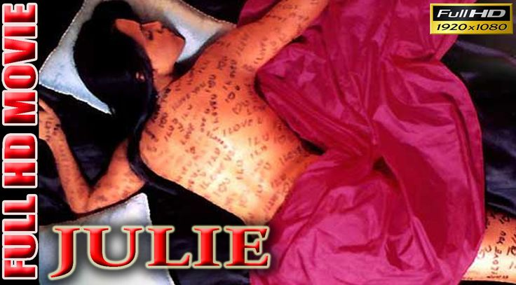 awesome Julie (2004) | Neha Dhupia | Priyanshu Chatterjee | Sanjay Kapoor | Full Bollywood Hot Movies