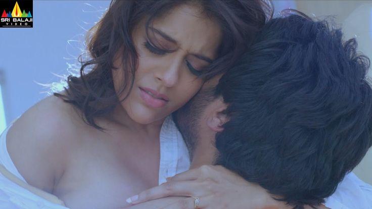 Free Guntur Talkies Telugu Latest Full Movie | Part 2/2 | Siddu, Rashmi Gautam, Shraddha Das Watch Online watch on  https://free123movies.net/free-guntur-talkies-telugu-latest-full-movie-part-22-siddu-rashmi-gautam-shraddha-das-watch-online/