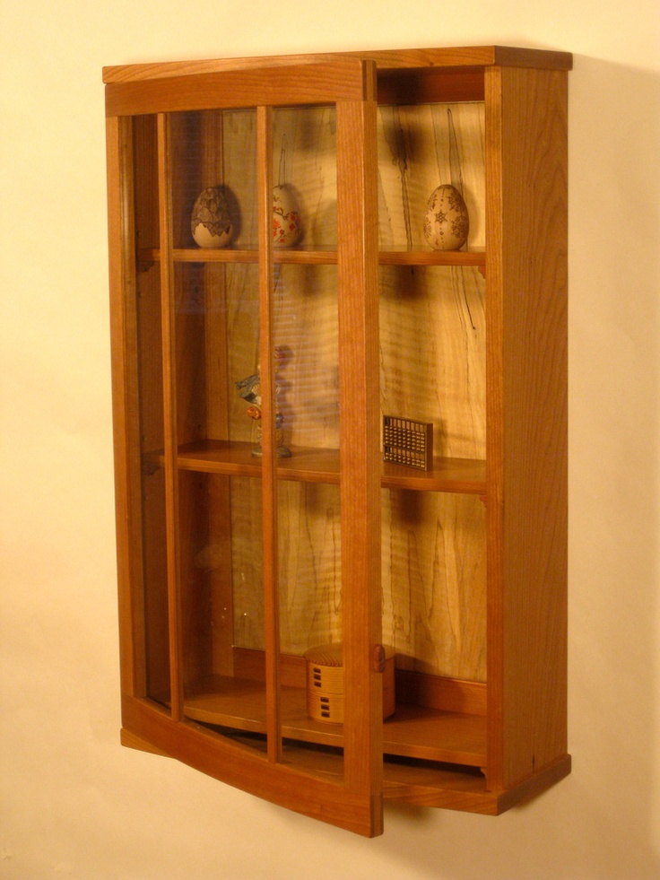 1000+ images about Krenov Style Cabinets on Pinterest ...