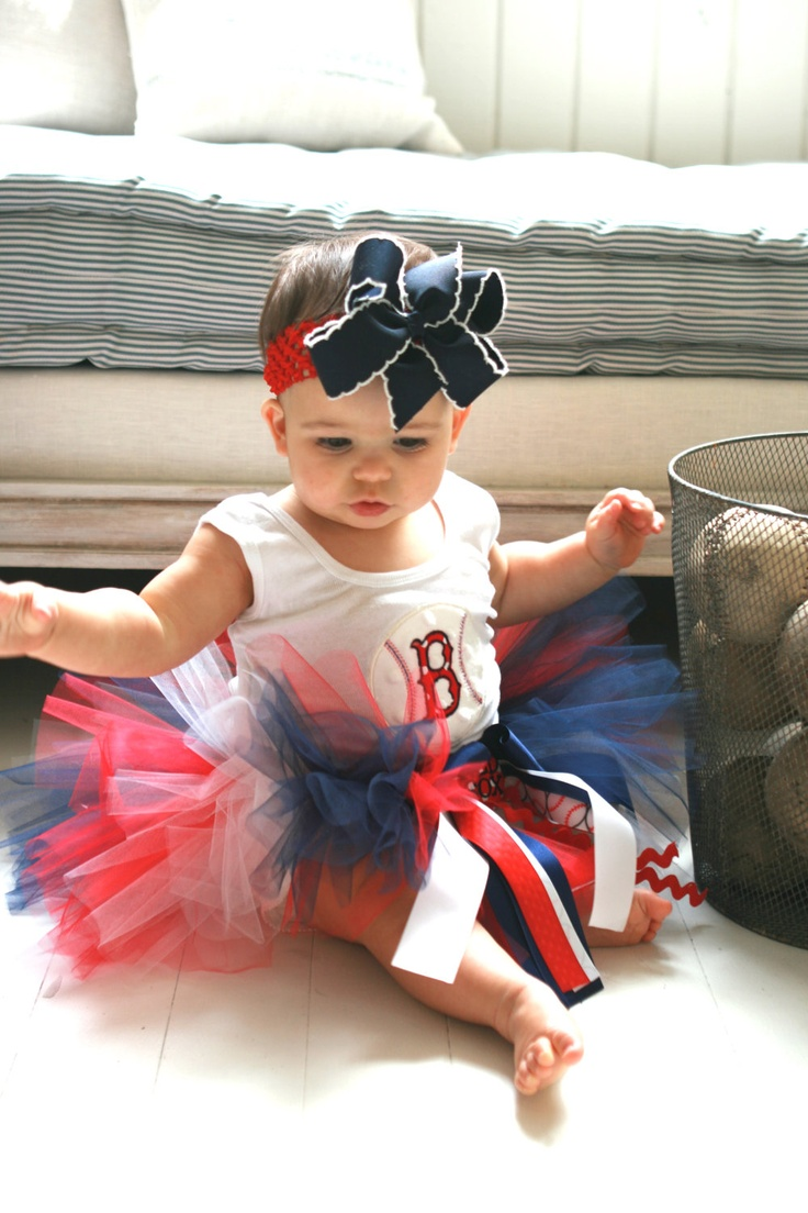 104 Best Baby Fever Images On Pinterest Infant Photos