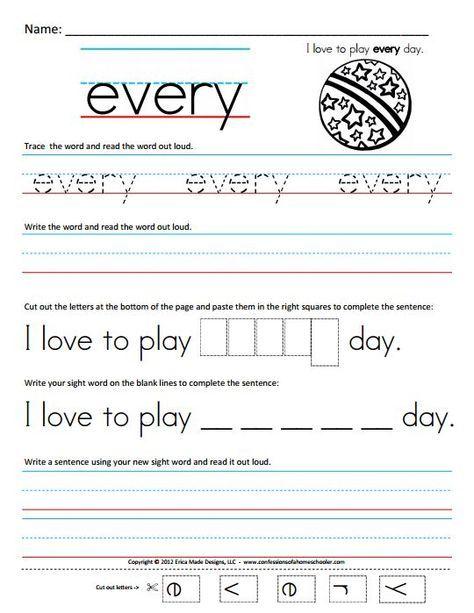 Best 25 Homeschooling First Grade Ideas Only On Pinterest