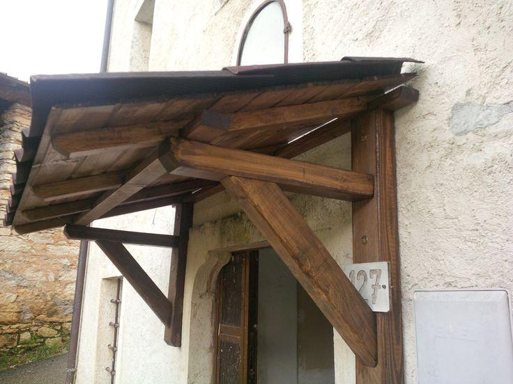 Wooden veranda creativo : Oltre 1000 idee su Pallet Di Legno su Pinterest Pallet, Pallet Ideas ...