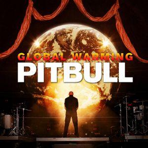 Pitbull - Global Warming (DE)