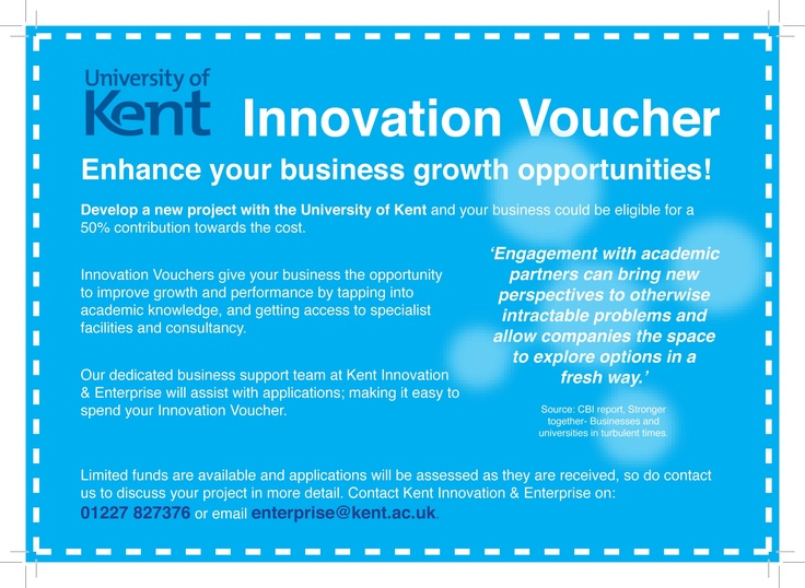 Hmmm - this voucher entitles the mad inventor to a 50% discount on their next invention.  Yes please!!!