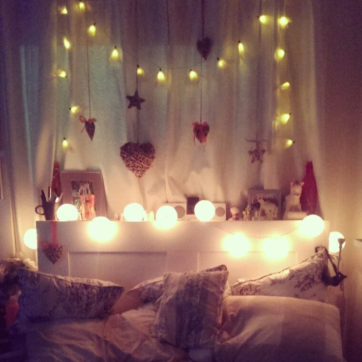 17 best images about bedroom ideas on pinterest home for Room decor ideas instagram