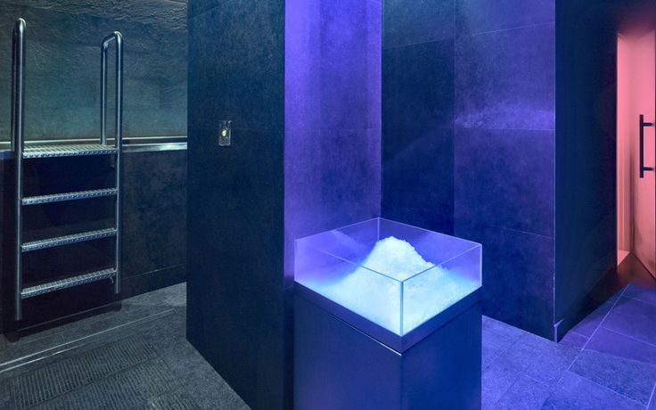 fournisseur pour spa hammam sauna fontaine de glace mur de sel grotte de sel spa. Black Bedroom Furniture Sets. Home Design Ideas