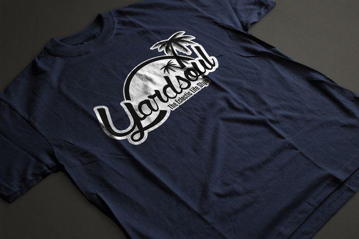 Yardsoul