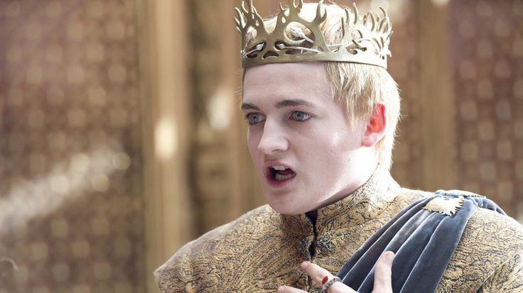 Spoilers are coming: Vazam quatro episódios da 5ª temporada de Game of Thrones! - http://www.showmetech.com.br/spoilers-coming-vazam-quatro-episodios-da-5a-temporada-de-game-thrones/