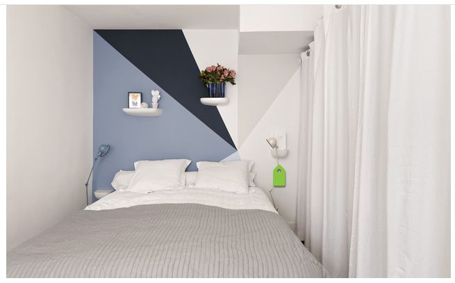 http://www.houzz.it/photos/46548288/belleville-hills-contemporaneo-camera-da-letto-parigi