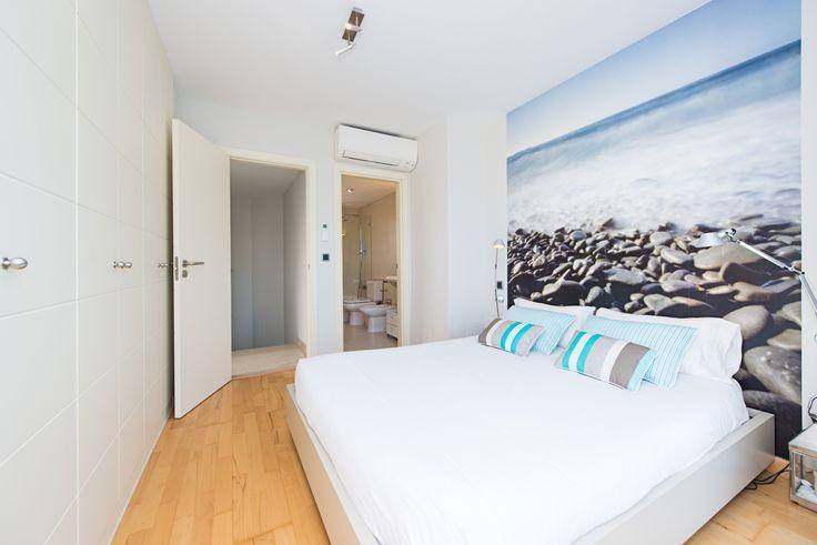 thesuites GRANCANARIA // www.thesuites.es #agaete #grancanaria #canarias #design #apartamentos #lifestyle