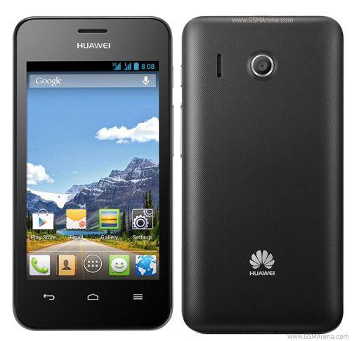 Red 2G GSM 850/900/1800/1900 Red 3G HSDPA 900/2100 HSDPA 850/1900/2100 SIM: Sí Memoria: Ranura para tarjeta   micro SD, hasta 32 GB Interno   ROM 4 GB, 512 MB de RAM DATOS  GPRS: Sí EDGE: Sí Velocidad: HSDPA, HSUPA WLAN: Wi-Fi 802.11 b / g / n, Wi-Fi hotspot Bluetooth: v3.0, A2DP USB: micro USB v2.0 Cámara: 2 MP, 1600 x 1200 píxeles OS: Android OS, v4.2 (Jelly Bean) Chipset Mediatek MT6572 UPC: De doble núcleo a 1,3 GHz.