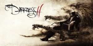 """Darkness II  is a first person shooter game where a player fights against the bizarre psychological hounds. This game developed by digital Extremes and published by K Games, is a continuation to predecessor """"The Darkness"""" released in 2007. The storyline follows the script based on the comic series called """"The Darkness"""" by Paul Jenkins."""