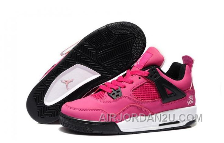 http://www.airjordan2u.com/hot-nike-air-jordan-4-retro-the-perfect-air-jordan-4-damen-women.html HOT NIKE AIR JORDAN 4 RETRO THE PERFECT AIR JORDAN 4 DAMEN WOMEN Only $0.00 , Free Shipping!