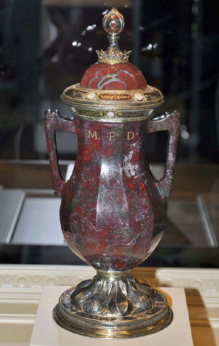 антикварные вазы из камня 18 века - Поиск в Google