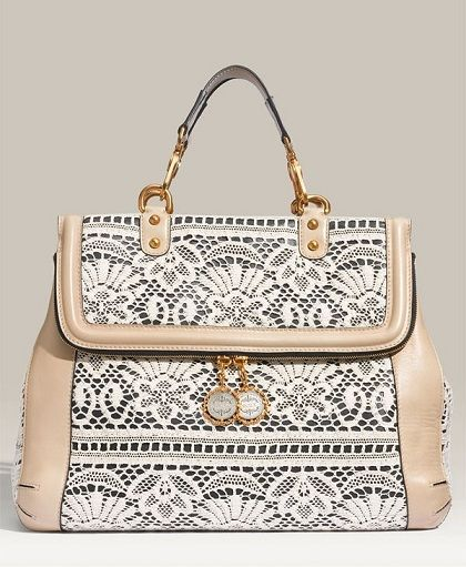 Best Prices On Designer Handbags