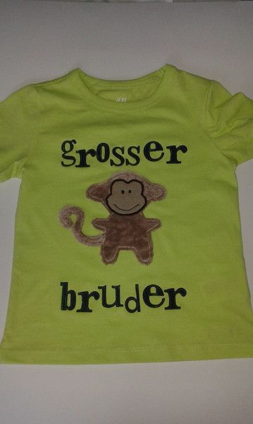 Großer+Bruder+T-+Shirt+von+MuMus+Zauberwerkstatt+auf+DaWanda.com