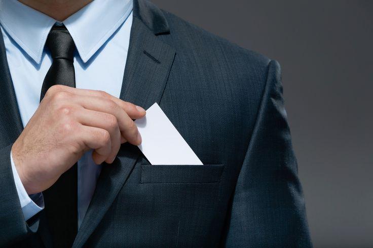 So mancher Kandidat fügt seiner Bewerbung heute ein Referenzschreiben bei, um dem potenziellen Arbeitgeber ein besseres Bild von seinen Leistungen und von der Persönlichkeit zu vermitteln. Keine schlechte Idee. Es gibt aber auch Personaler, die …