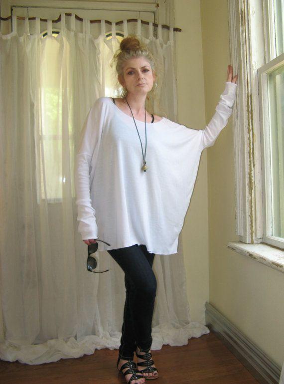 10 Best Ideas About Women Tunic On Pinterest Women S