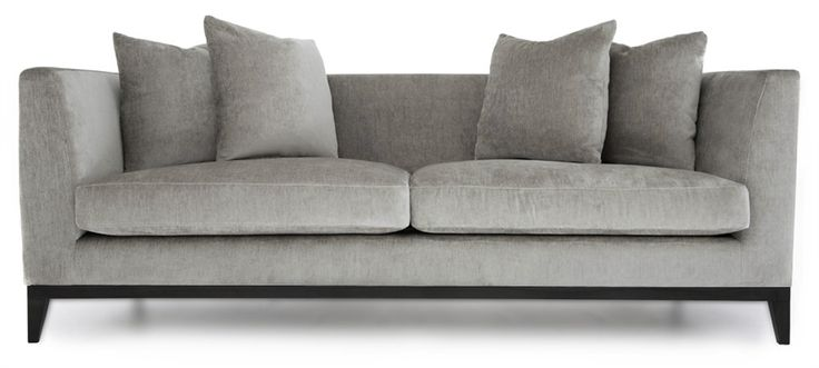 The Sofa & Chair Company Linnell
