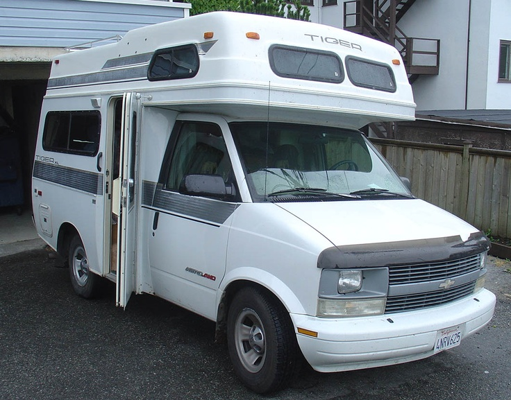 Elegant Motorhome Sell Or Trade Memphis For Sale In Memphis Tennessee