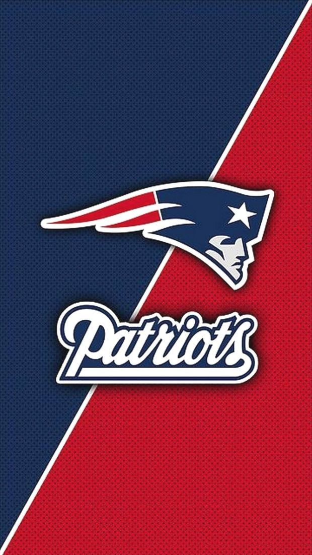 New England Patriots Iphone Wallpaper Tumblr Best Nfl Wallpaper