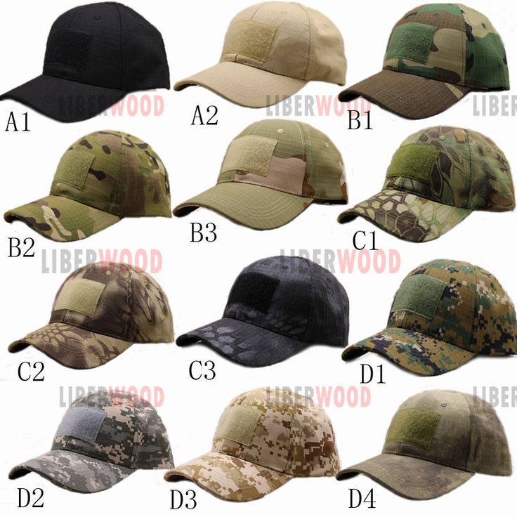 MultiCam Digital Camo Special Force Tactical Operator hat Contractor SWAT Baseball Hat Cap US USMC MARINE CORPS CAP MARPAT ACU //Price: $12.50 & FREE Shipping //     #backpacking #fishing #friends #trekking #wilderness