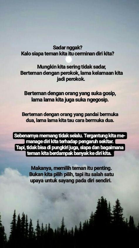 Trendy Quotes Indonesia Motivasi Belajar Ideas Di 2020 Motivasi
