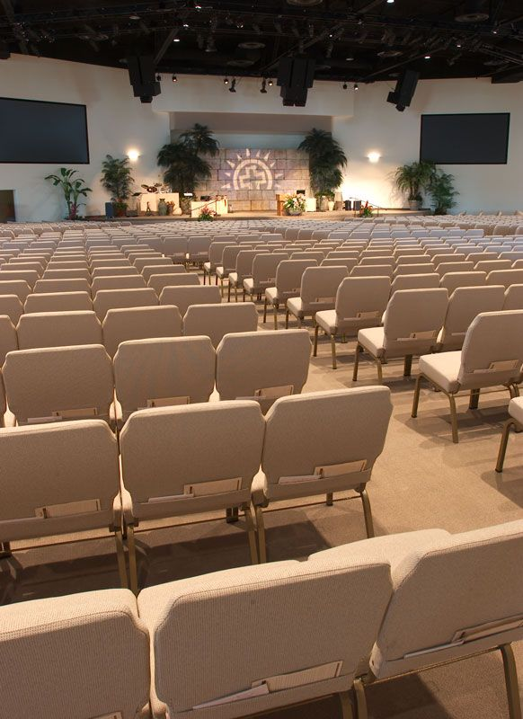 take a look at how these churches used bertolini sanctuary seating chairs to complete their sanctuaries