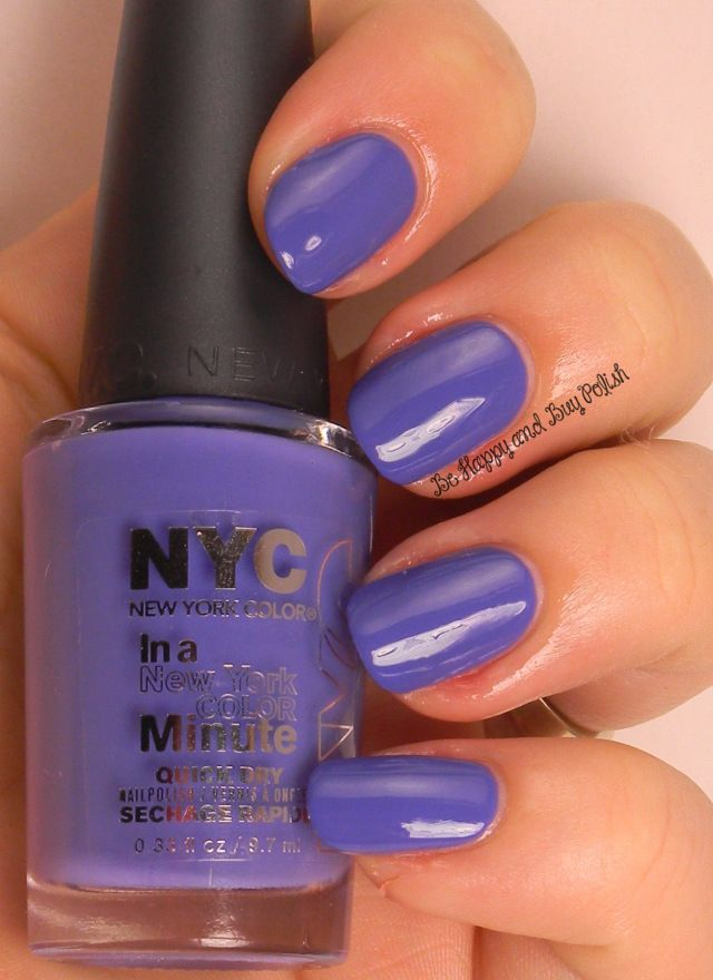 42 best NYC y NYX products!!! images on Pinterest | Nail polish ...
