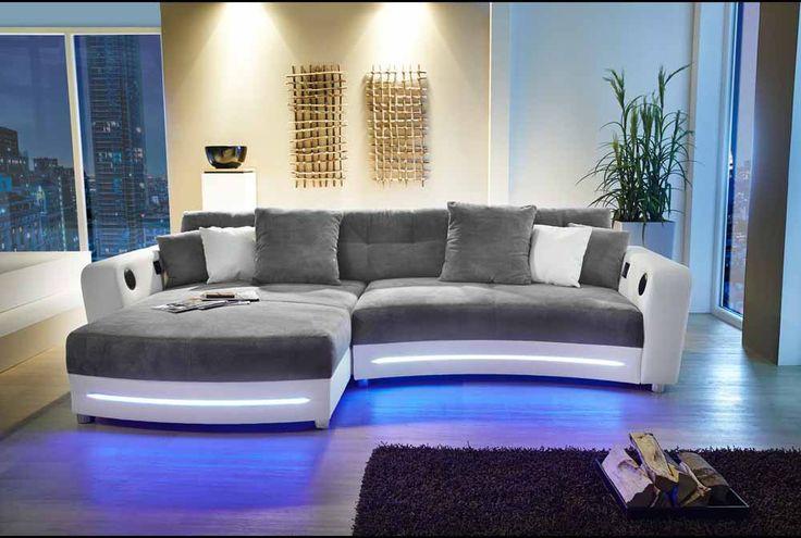 Genial sofa poco | Deutsche Deko | Pinterest | {Poco sofa 6}