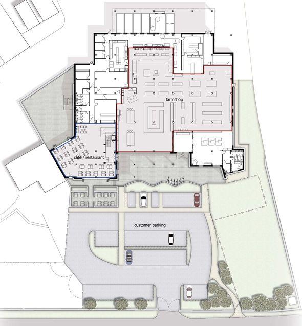queen elizabeth hall london plan - Google'da Ara