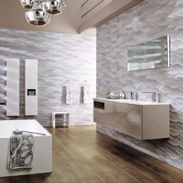 Porcelanosa Kitchen Floor Tiles: 66 Best Porcelanosa Images On Pinterest